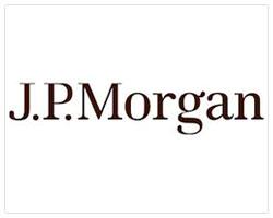 JPMorgan Chase Bank, N A  - Association of Labuan Banks