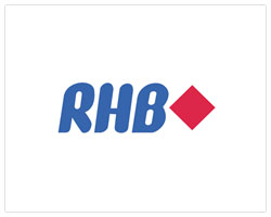 Image result for rhb bank in malaysia